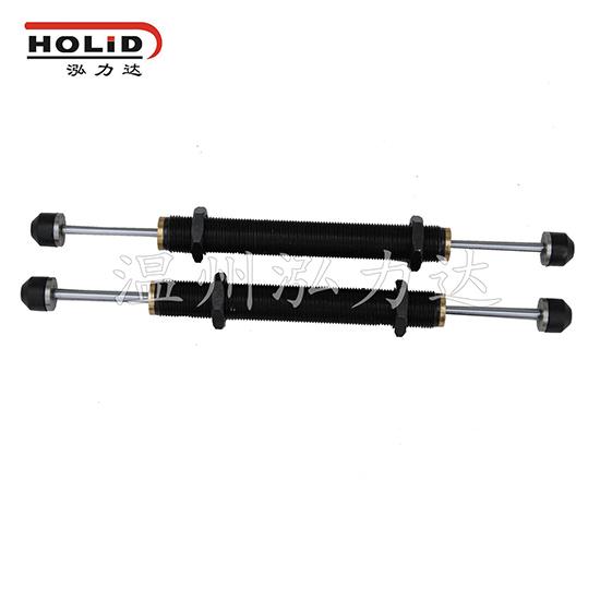 油压缓冲器ACD2050