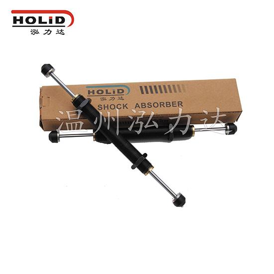 油压缓冲器ACD2030