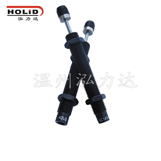 油压缓冲器AC1425