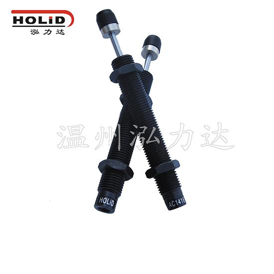 油压缓冲器AC1416