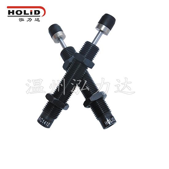 油压缓冲器AC1412