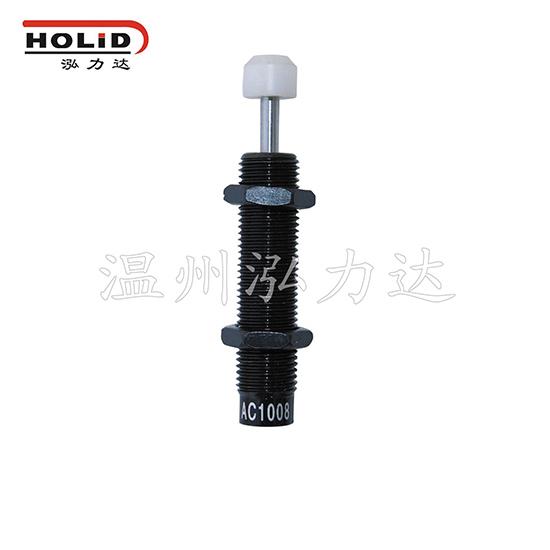 油压缓冲器AC1005
